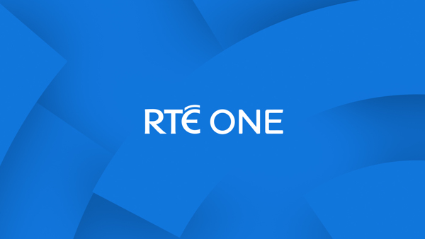 rté_one_blue